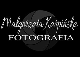 Małgorzata Karpińska